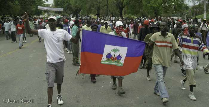 http://www.haitiaction.net/News/HERF/5_1_8/5_1_8.jpg